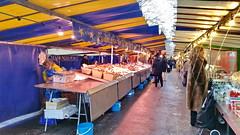 23 - Paris - Février 2019 - le marché Avenue du Président Wilson (paspog) Tags: paris france février februar february 2019 marché avenueduprésidentwilson market markt