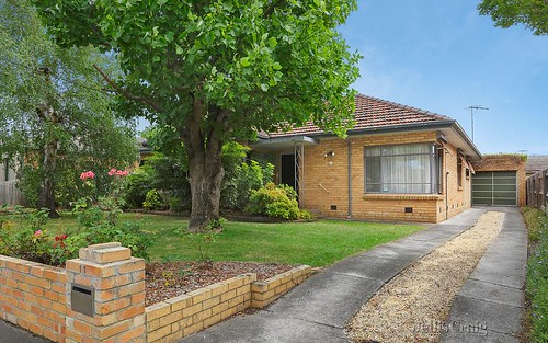 11 Paloma St, Bentleigh East VIC 3165