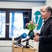 Venstres landsstyremøte