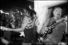 Midnite Snaxxx (icki) Tags: august2018 ca california goldenbull midnitesnaxxx oakland band live music