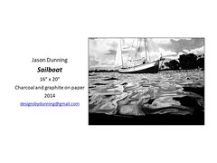 """Sailboat • <a style=""""font-size:0.8em;"""" href=""""https://www.flickr.com/photos/124378531@N04/47052358362/"""" target=""""_blank"""">View on Flickr</a>"""