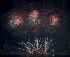 Fireworks D75_8002 (Purple_man) Tags: river hong bao 2019 fireworks singapore cp cheah purpleman