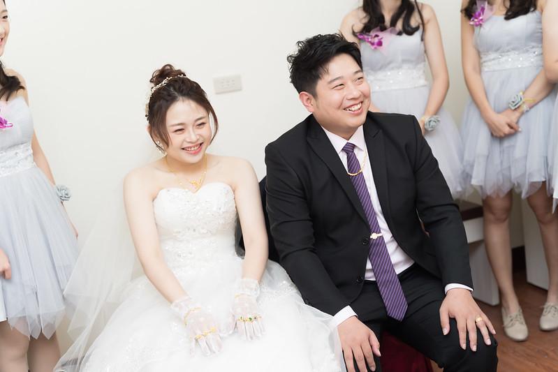 南起司,Nenchis,雲林婚攝,台中政義美食,婚禮紀錄