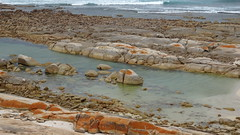 0345 Granites, Westall Way Loop Drive (roving_spirits) Tags: australia australien australie southaustralia eyrepeninsula