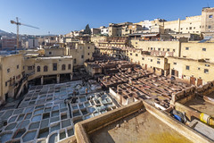 _RJS6305 (rjsnyc2) Tags: 2019 africa city d850 fes fez medina morocco nikon outdoors photography remotesilver remoteyear richardsilver richardsilverphoto roadtrip streets travel travelphotographer