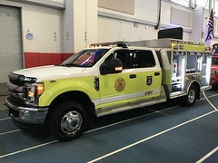 Middle Island Fire Police Ford F-550 Response Vehicle (NY's Finest Photography) Tags: highway patrol state nypd fdny ems police law enforcement ford dodge swat esu srg crc ctb rescue truck nyc new york mack tbta chevy impala ppv tahoe mounted unit service squad dcu windshield road