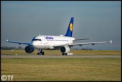 D-AILP - Manchester Airport (Tf91) Tags: manchester manchesterairport man egcc ringway airbus lufthansa a319 airbusa319 dailp
