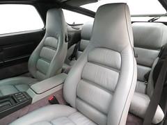 1994 Porsche 928 GTS (KGF Classic Cars) Tags: kgfclassiccars porsche 911 928 gt gts 944 924 968 996 930 964 cayman carrera turbo v8