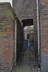 Chester 010319_DSC3188 (Leslie Platt) Tags: exposureadjusted straightened cheshirewestchester chester abbeygreen