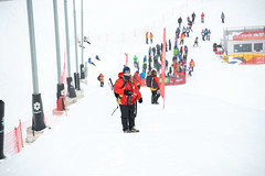 Kerim Aktug-2019-03-01-FRE-SB-Halfpipe -   015 (kerimphotography) Tags: snowboarding sports wintersports halfpipe volunteers competition photo photooftheday photodaily sportsphotography winterphotography winsport snow athletes reddeer canadawintergames2019 cwg2019 canadian photographer photography yyc events sportingevents canadianathletes people fans sportfans support family cheering happy havingfun freestyle freestylesnowboarding jumps twists turns
