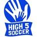 Vertical_CMYK_High5_GEYA Url Logo