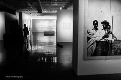 Shadows and Highligths (Kool Cats Photography over 11 Million Views) Tags: architecture artistic art abstract historic highcontrast blackandwhite bw museum oklahoma oklahomacity shadows highlights light dark