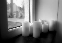 Bright side (Ken-Zan) Tags: ljus inside windows kenzan