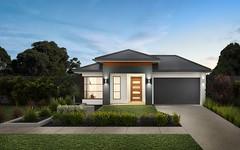 Lot 4 Mustang Av, Box Hill NSW