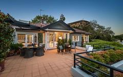 34A Botanic Road, Mosman NSW