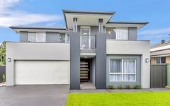 224 Victoria St, Wetherill Park NSW