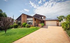 10 Lord Place, Barden Ridge NSW