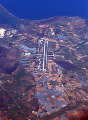aerea4 (vic_206) Tags: