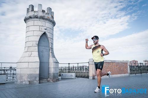 Maratón-7496