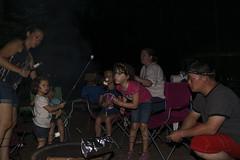 _DSC2387 (Shane Woodall) Tags: 2015 camping deerpark ella koa lily newyork shanewoodallphotography sonya7ii twins vacation