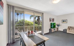 4/3 Gateleigh Crescent, The Entrance NSW