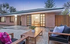 2 Salter Crescent, Denistone East NSW