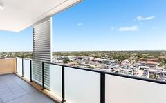 1306A/8 Cowper Street, Parramatta NSW