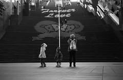 February 10, 2019 in Kyoto_11 (Satoshi Kondo) Tags: bw blackandwhite bnw blackandwhitephotography blackandwhitephoto bnwphoto bwphoto bnwphotography bwphotography blackandwhitepoto blackandwhitepotography monochrome filmphotography filmcamera filmphoto film filmpoto street streetphoto streetsnap streetphotography streets snap summicron summicron50mm leica leicam3 leicaphoto leicaworld kyoto japan