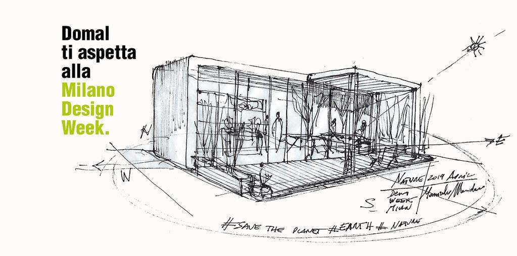 B_Post_News_Milano Design WeekB