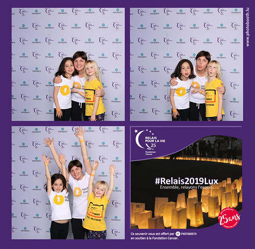 Relais2019Lux_Photobooth (283)