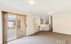 155 Young Street, Annandale NSW