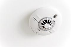 FireAngel (Andrew Gustar) Tags: smoke detector alarm