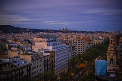 Barcelona, Catalonia, ES  рассвет. Барселона. апрель (andrey.salikov) Tags: 500mmf18 april barcelona catalonia magnifique nikondf spain atmosphere atrevida beautiful beauty buenisima colorful colour colourful colourfulplaces dreamscene europe fantastic fantasticcolors fantasticplaces foto free goodatmosphere gorgeous harmonyday harmonyvision impressive lettland light lovely mood moodshot nice niceday niceimage niceplace ottimo peacefulmind photo places relaxart scenery sensual sensualstreet spring streetlight stunning superbshots tourism travel trip wonderful барселона испания каталония апрель весна отпуск пленер туризм чудесно es рассвет город архитектура утро 2019 жж