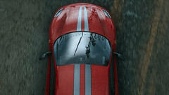 Driveclub (Jack Heisenburg) Tags: driveclub ps4 cars racing photomode gametography