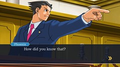 Review: Ace Attorney Trilogy is a charismatic and engrossing trio of games (Read News) Tags: game news ace attorney charismatic engrossing games review trilogy trio