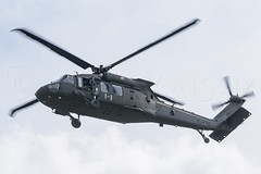 U.S. Army UH-60M 13-20584 (Josh Kaiser) Tags: 1320584 ftlewis grayaaf h60 usarmy uh60 uh60m