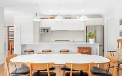 9 Callistemon Avenue, Casuarina NSW