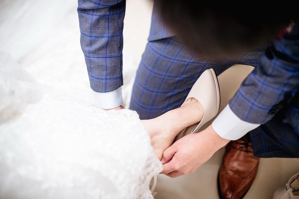 翔晟&徐瑋、婚禮_0081