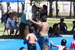 verano entretenido dia 1__12781 (municipio.loespejo) Tags: muni municipal miguel bruna alcalde chile loespejo 2019 enero concejo verano entretenido dia1
