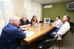 18-01-19 El hospital de Viedma suma equipamiento que optimiza los operativos de ablación (fotografia@rionegro.gov.ar) Tags: hospital hospitalzatti