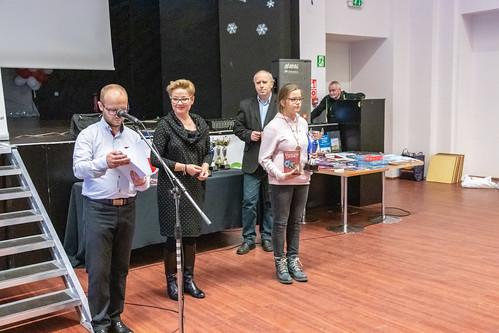 IX Szachowe Mistrzostwa Świdnicy-164