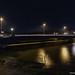 Münster, Torminbrücke