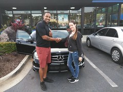 IMG_20190208_170835.jpg (Autolinepreowned) Tags: autolinepreowned highestrateddealer drivinghappiness atlanticbeach jacksonville florida