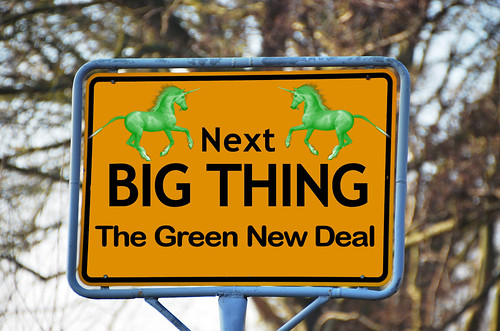 Green New Deal place-name-sign-1647341