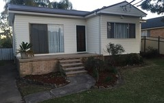 64 Princess Street, Werrington NSW