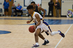 142A3797 (Roy8236) Tags: lake braddock basketball south county high school championship