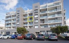 301/6-8 Bullecourt Street, Shoal Bay NSW