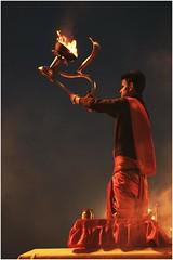 India Travel Photography: Aarti Ceremony, Nada Sadhus & burning Ghats at Varanasi 2019 Benares.003 by Hans Hendriksen (Travel Photography - Reisfotografie) Tags: india travel photography uttar pradesh north noord crowd reisfotografie reisfoto varanasi cremation ghat ghats benares banāras kashi kasi 2019 bad baden bath snan bathing people planet naked naakt naga sadhu saddhu baba nackt hindu hindus hindoe hindoes ganga gangus ganges river rivier march holy heilig sacred ceremony ceremonie religion religie nude dahues babas pelgrims pilgrimage pilgrims bedevaart menigte hindúes sagrado río aarti fire vuurceremonie burning manikarni manikarnika dead reincarnation reincarnatie afterlife