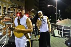 Carnaval da Bahia - Nata do Samba (Bahiatursa - Carnaval 2019) Tags: circuitoosmar campogrande salvador bahia carnavaldabahia2019 omundoseuneaqui governodoestado rosildacruz bahiatursa turismobahia setur