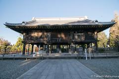 Narita-san Shinsho-ji Temple (takashi_matsumura) Tags: naritasan shinshoji temple narita chiba japan ngc nikon d5300 成田山 新勝寺 成田市 千葉県 architecture afp dx nikkor 1020mm f4556g vr